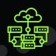 ITC2 Optimizing Cost Success Story Data Center