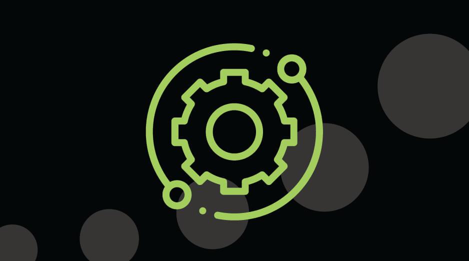 ITC2 Optimizing Business Application FixStream