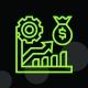 ITC2 Optimizing Business Application Resolve.IO