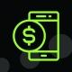 ITC2 Increasing Capacity and Optimizing Cost Success Story