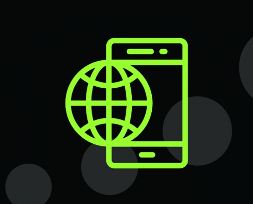 ITC2 Increasing Capacity Success Story Telecom