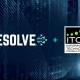 Resolve Partners with ITC2 to Accelerate Automation & AIOps Initiatives for Global Enterprises